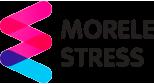 Morele Stress